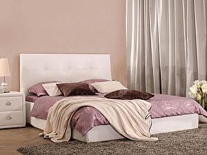 Купить кровать Perrino Паола 3.0 (категория 4) с подъемным механизмом