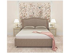 Купить кровать Perrino Портофино 3.0 решетка (категория 5)