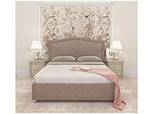 Купить кровать Perrino Портофино 3.0 (категория 5) с подъемным механизмом