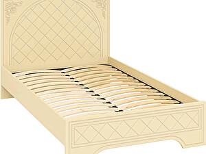 Купить кровать Компасс Соня CO-31