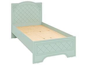 Купить кровать Компасс Соня CO-2
