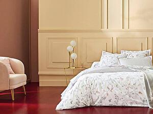Купить комплект Blanc des Vosges Casse Noisette Petale