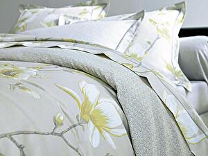 Купить комплект Blanc des Vosges Marly Tilleul