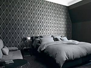 Купить комплект Blanc des Vosges Palace Ardoise