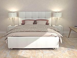 Купить кровать Perrino Валенсия 3.0 (промо)