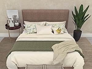 Купить кровать Perrino Монтана 3.0 (категория 2)