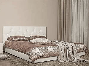 Купить кровать Perrino Калифорния 3.0 (промо)