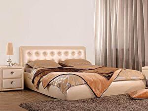 Купить кровать Perrino Альта 3.0 (промо)