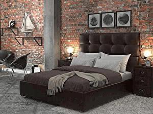 Купить кровать Perrino Корсика 3.0 (промо)