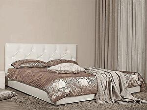 Купить кровать Perrino Калифорния 3.0 (категория 4)