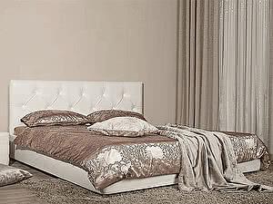 Купить кровать Perrino Калифорния 3.0 (категория 5)