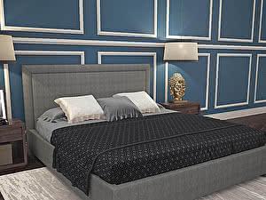 Купить кровать Perrino Фьюджи 3.0 (категория 3)