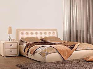 Купить кровать Perrino Альта 3.0 (категория 3)