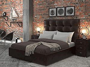 Купить кровать Perrino Корсика 3.0 (категория 3)