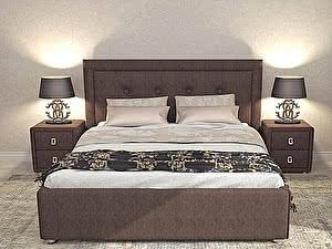 Купить кровать Perrino Римини 3.0 (категория 4)