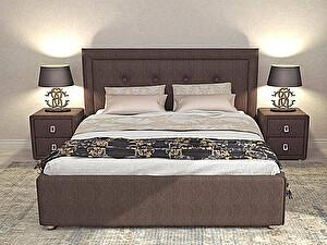 Купить кровать Perrino Римини 3.0 (категория 5)
