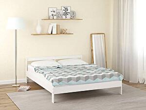 Купить кровать Орма - Мебель Оттава