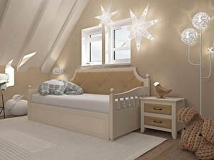 Купить кровать Орма - Мебель Richard-софа