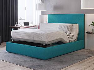 Купить кровать Орма - Мебель Transform SH Modern (ткань бентлей)