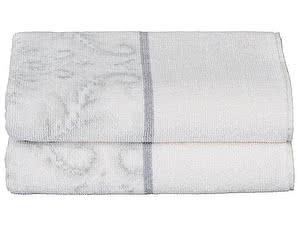 Купить полотенце Feiler Bellevue 75х150 см