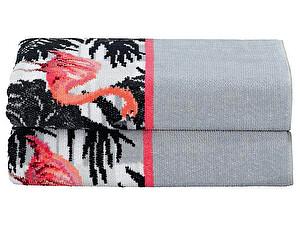 Купить полотенце Feiler Flamingo 75х150 см