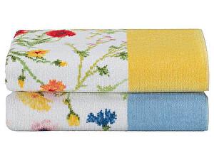 Купить полотенце Feiler Flower meadow 37х50 см