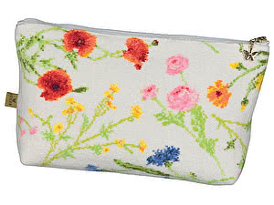 Купить  Feiler Flower meadow ТТ4
