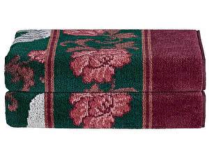 Купить полотенце Feiler Legacy 50х100 см