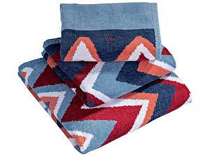 Купить полотенце Feiler Zigzag 75х150 см