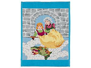 Купить полотенце Feiler Frau Holle 37х50 см