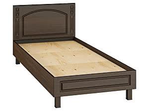 Купить кровать Компасс Элизабет (90), ЭМ-19