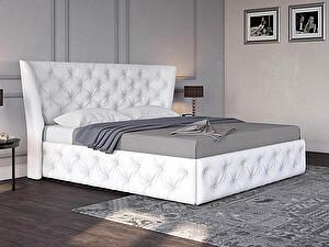 Купить кровать Орма - Мебель Life 5 Box со стразами