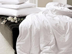 Купить одеяло Gingerlily Летнее
