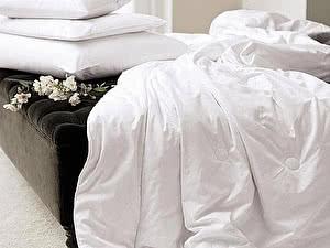 Купить одеяло Gingerlily Зимнее
