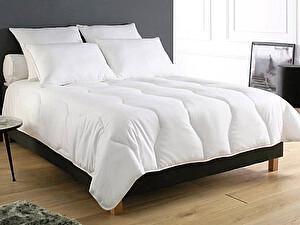 Купить подушку Blanc des Vosges Manoire 50