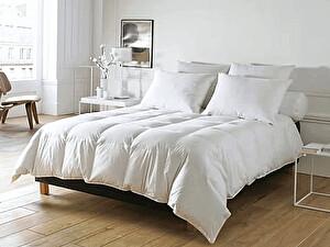 Купить одеяло Blanc des Vosges Grand Hotel