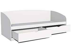 Купить кровать Сильва Прованс НМ 008.63-01