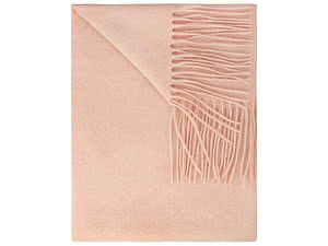 Купить плед Sofia Cashmere Sc13 pink