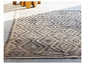 Купить коврик Massimo Kelim Light Grey