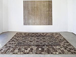 Купить коврик Massimo Kelim Dark