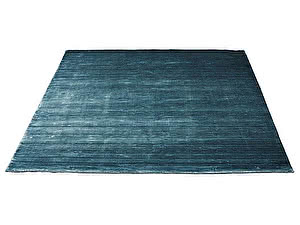 Купить коврик Massimo Bamboo Stiff Bleu