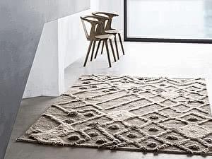 Купить коврик Massimo Bur Bur