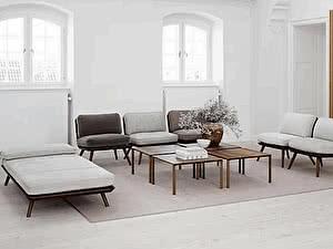 Купить коврик Massimo Earth Bamboo
