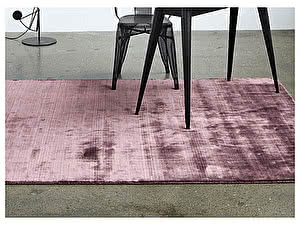 Купить коврик Massimo Bamboo Plum