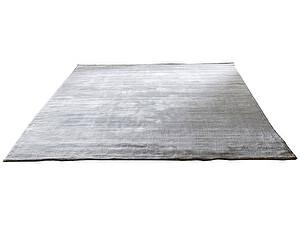 Купить коврик Massimo Bamboo Light Grey