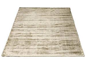 Купить коврик Massimo Bamboo Light Brown