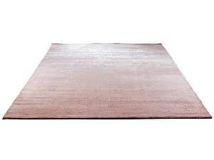 Купить коврик Massimo Bamboo Rose Dust