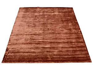 Купить коврик Massimo Bamboo Copper