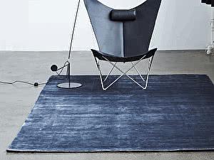 Купить коврик Massimo Bamboo Steel