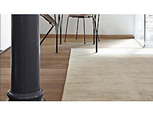 Купить коврик Massimo Earth Bamboo SG